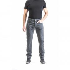 Pantalon IXON Wayne ANTHRACITE