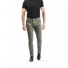 Pantalon IXON Flint KAKI