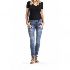 Pantalon IXON Vicky STONEWASH