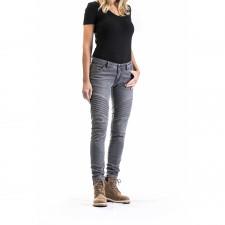 Pantalon IXON Vicky GRIS