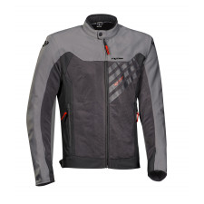 IXON Orion ANTHRACITE/GRIS/ROUGE