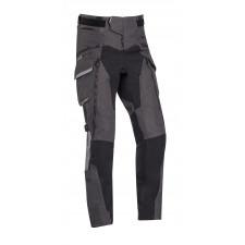Pantalon IXON Ragnar Pt ANTHRACITE/GRIS/BLEU