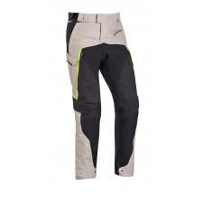 Pantalon IXON Eddas Pt GREGE/KAKI/NOIR