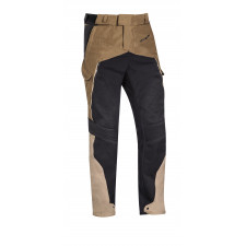 Pantalon IXON Eddas Pt SABLE/MARRON/NOIR