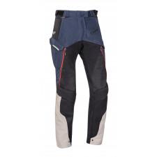 Pantalon IXON Eddas Pt L GREGE/NAVY/NOIR