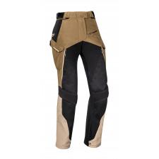 Pantalon IXON Eddas Pt L SABLE/MARRON/NOIR
