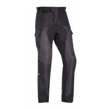 Pantalon IXON Balder Pt NOIR