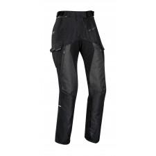 Pantalon IXON Balder Pt L NOIR