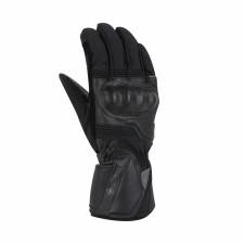 Bering KOBAN GTX Noir