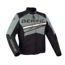 Bering BARIO Noir/Gris/Blanc