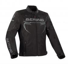 Bering GRIVUS Noir/Gris