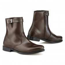 TCX X-Avenue Waterproof Brown