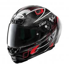 X-lite X803 RS Carbon Motogp MotoGP