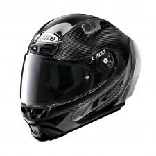 X-lite X803 RS Carbon HOT LAP Grey