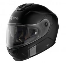 X-lite X903 Modern Class n-Com Flat Black