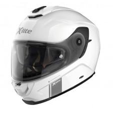 X-lite X903 Modern Class n-Com Metal White