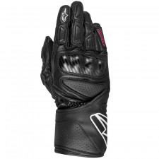 Alpinestars Stella Sp-8 Gloves Black