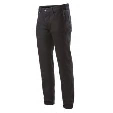 Alpinestars Copper V2 DENIM PANTS - Regular Fit