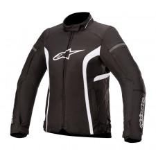 Alpinestars Stella T-kira V2 Waterproof Jacket Black White