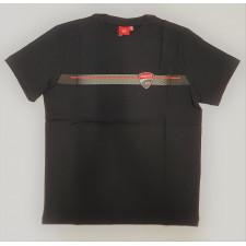 Tee-Shirt Homme DUCATI