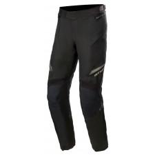 Alpinestars Road Tech Gore-tex Pants Black Black