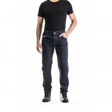 Pantalon IXON Mike NAVY