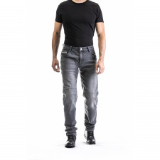 Pantalon IXON Mike GRIS