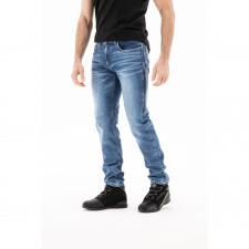 Pantalon IXON Wayne SKY BLUE
