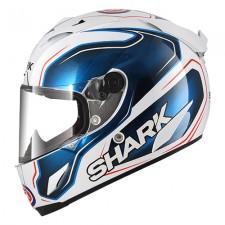 Shark Race-R Pro Replica Guintoli WBK