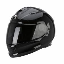 Scorpion EXO-510 AIR Noir