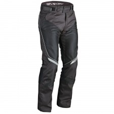 Pantalon IXON Cooler Pant NOIR