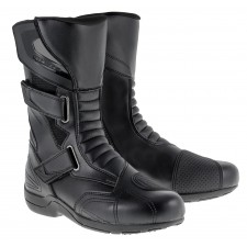 Alpinestars Roam-2 Waterproof Noir