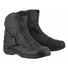 Alpinestars New Land Goretex Noir