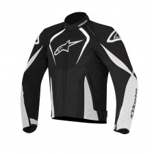 Alpinestars T-jaws Waterproof Noir Blanc