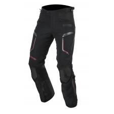Alpinestars Managua Gore-tex Pant Noir