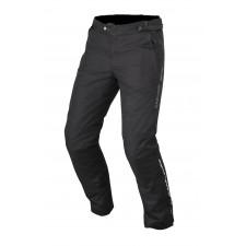Alpinestars Patron Gore-tex Pant Noir