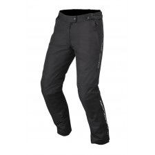 Alpinestars Stella Patron Gore-tex Pant Noir