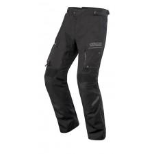 Alpinestars Valparaiso 2 Drystar Pants Noir Gris