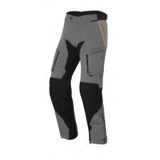 Alpinestars Valparaiso 2 Drystar Pants Gris Noir Sable