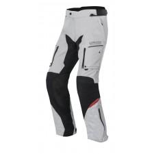 Alpinestars Valparaiso 2 Drystar Pants Gris Noir