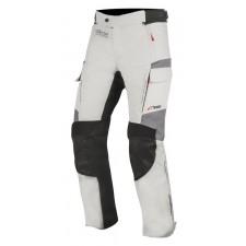 Alpinestars Andes V2 Drystar Pants Gris
