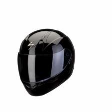 Scorpion EXO 390 Noir