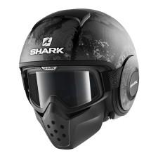 Shark SHARK DRAK EVOK MAT KAA