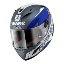 Shark RACE-R PRO SAUER Mat AWB