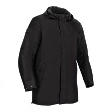 Bering CAMPTON Noir