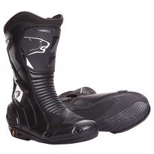Bering X-RACE-R Noir
