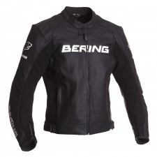 Bering SAWYER Noir/Blanc
