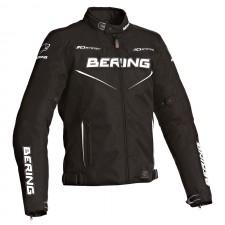 Bering ONYX EVO Noir/Blanc