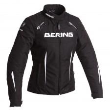 Bering LADY KATNISS Noir/Blanc