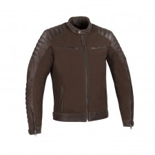 Bering CREEDO Marron